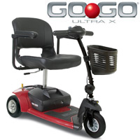 GoGoUltraX mobility scooters for sale grace in motion vienna, va 22182 gogo elite traveler wiring diagram at crackthecode.co