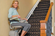 Electric-Stair-Lift-rental-virginia