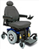 powerchair-rental-virginia